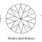 wade_fine_cut_txt