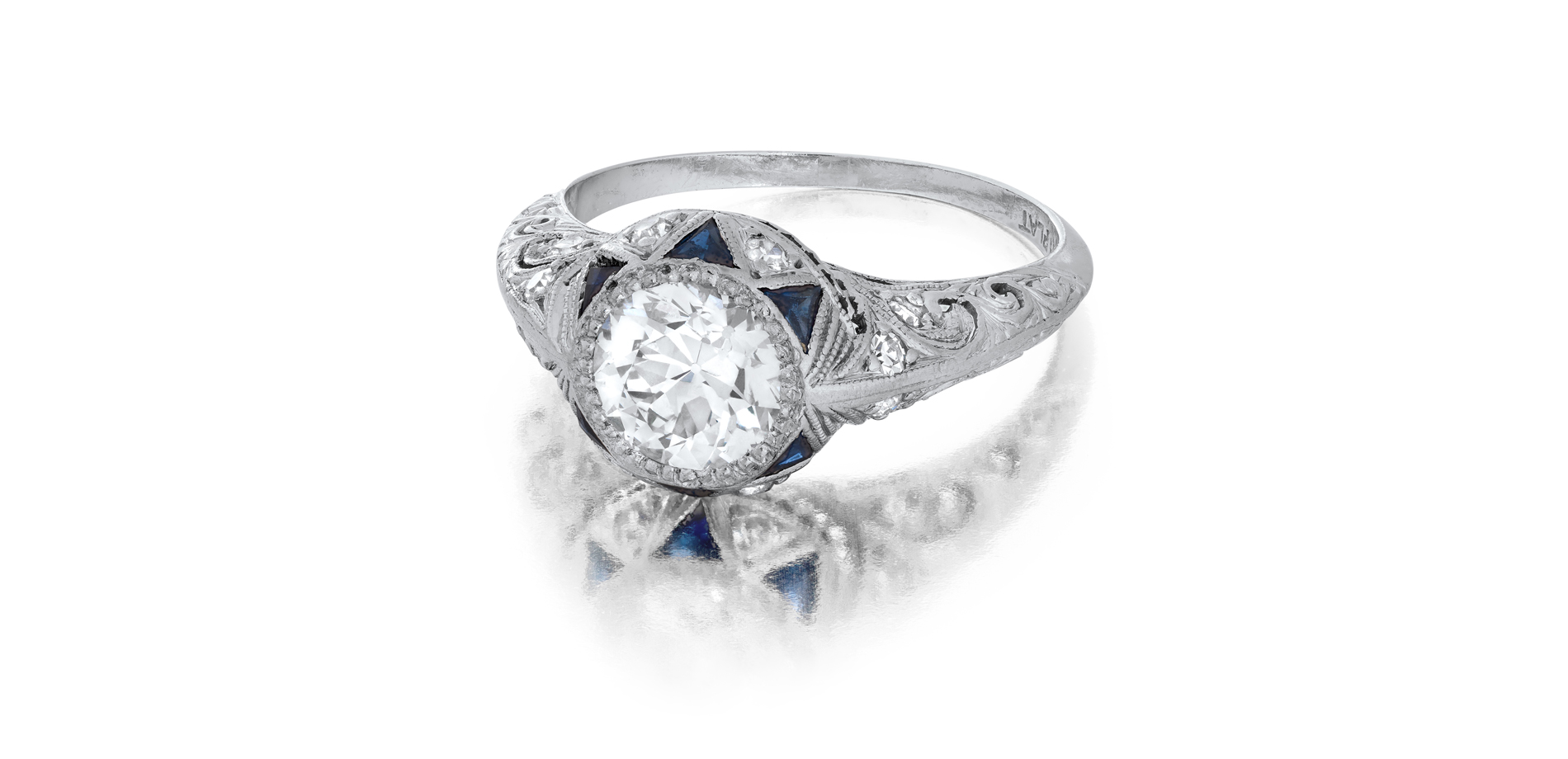 single-ring-banner-021