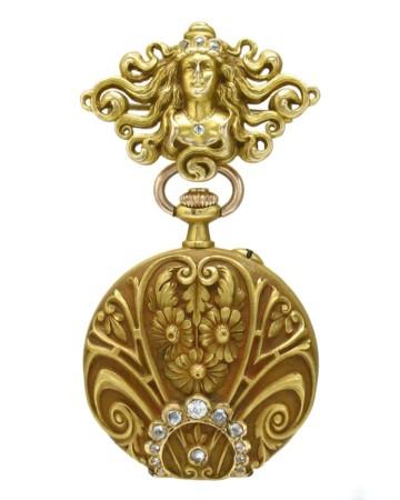 art_nouveau_jewelry