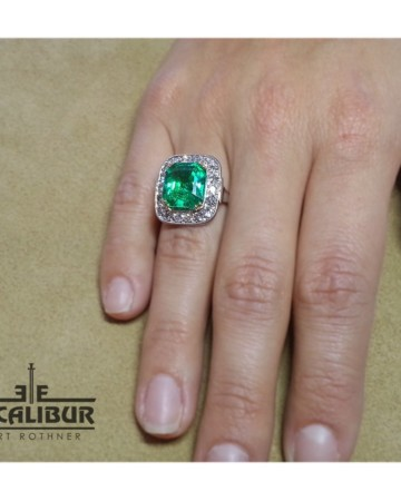 vintage-engagement-ring_2_16