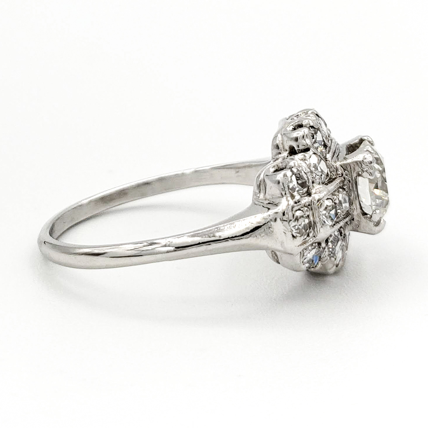 vintage-platinum-engagement-ring-with-0-60-carat-old-european-cut-diamond-egl-g-vs2