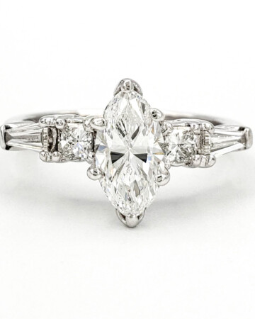 estate-platinum-engagement-ring-with-1-03-carat-marquise-cut-diamond-gia-d-si1