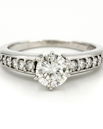 estate-platinum-engagement-ring-with-0-60-carat-round-brilliant-cut-diamond-egl-h-vs2